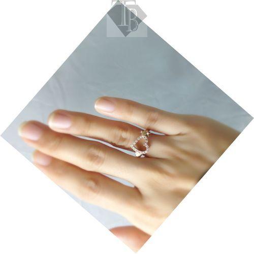 珠寶-0543